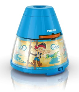 Philips Disney Jake