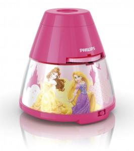 Philips Disney Princesas