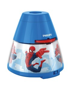Philips Marvel Spiderman