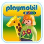 Playmobil 1.2.3.