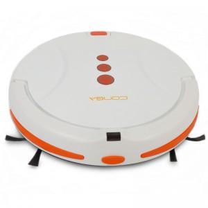 Robot Aspirador Cecotec Conga 2.0