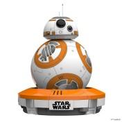 Robot electrónico droide BB-8 Sphero Star Wars
