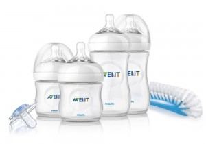 Set Philips Avent SCD290 01