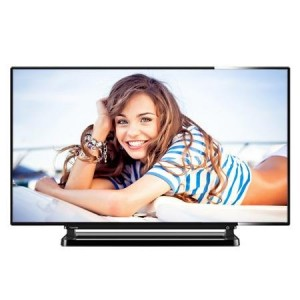 Televisor Toshiba 40L2546DG