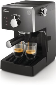 Cafetera Philips HD8423 11