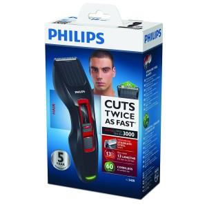 Cortapelos Philips HC3420/15 caja