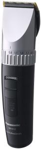 Cortapelos profesional Panasonic ER-1512
