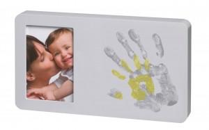 duo-paint-print-frame-baby-art