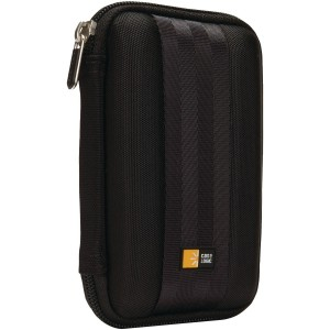Funda Case Logic QHDC101K