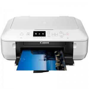 Impresora multifunción Canon Pixma MG5650