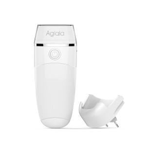 Lámpara LED multifunción Aglaia LT-W1