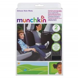 Lote de 2 protectores Munchkin 01206