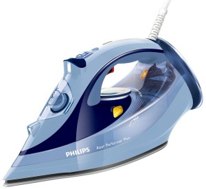 Plancha de vapor Philips GC4521/20