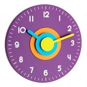 Reloj de pared TFA 60.3015.11