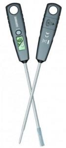 Termómetro digital para los alimentos Leifheit 3095