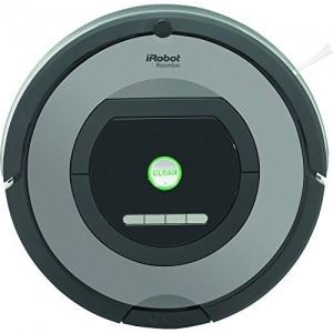 iRobot Roomba 772