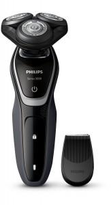 Afeitadora eléctrica Philips series 5000 S5110