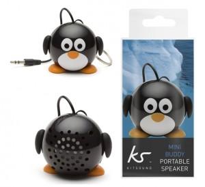 KitSound mini buddy