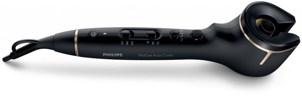 Rizador automático Philips ProCare HPS940