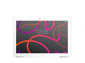 Tablet BQ Aquaris M10 de 16GB