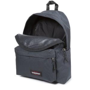 mochila Padded Pak'r de EASTPAK 24l gran compartimento central y bolsillo exterior
