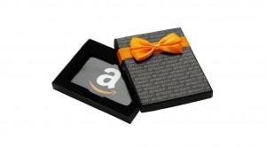 tarjeta-regalo-amazon