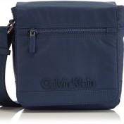 Calvin Klein Jeans Metro Reporter