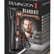Kit barbero Remington MB4045