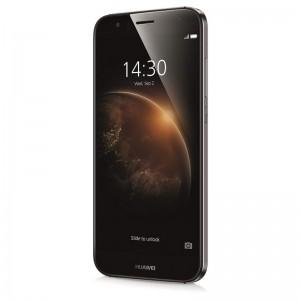 Movil Huawei G8 4G gris