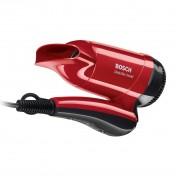 Secador de pelo plegable Bosch PHD-1150