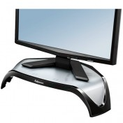 Soporte para monitor Fellowes Smart Suites
