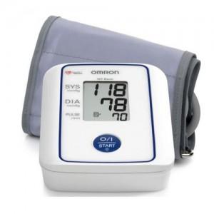 Tensiómetro digital de brazo Omron OM-M2 Basic