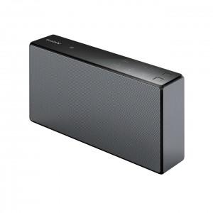 Altavoz 2.1 Sony SRS-X55