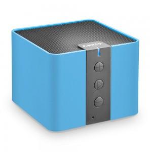 Altavoz Bluetooth inalámbrico portatiles Anker A7908 Speaker