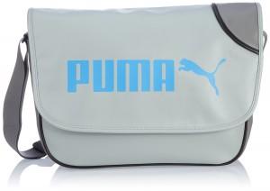Bandolera Puma