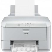 Impresora multifunción de tinta Epson WP-M4095 DN