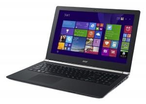Ordenador portátil Acer Aspire Vnitro VN7-571G-592Z