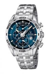 Reloj de pulsera para hombre Festina F16654