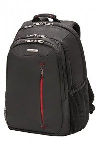 Mochila Samsonite Guardit M de 22L
