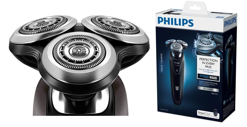 Philips 9000 S9031