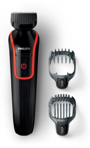 Philips Multigroom 1000 QG410
