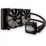 Refrigeración líquida Corsair Cooling Hydro Series H110i GT
