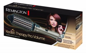 Remington CB65A45 Keratin Therapy
