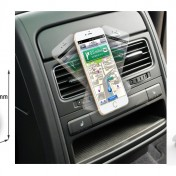 Soporte magnético  para el coche Syncwire