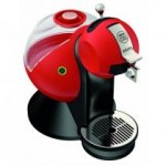 krups_melody_ii_cafetera_dolce_gusto_roja_210_210
