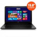 portátil HP 15-AC011NS