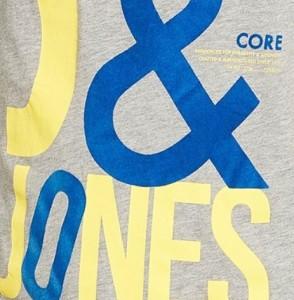 Camiseta para hombre Jack & Jones
