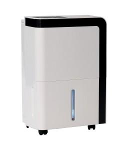 Deshumidificador de aire Comfee MDF2-20DEN3