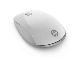 Ratón HP Z5000