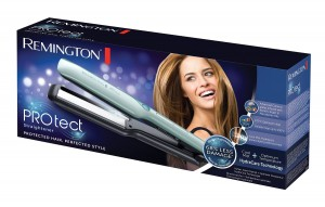 Remington PROtect S8700